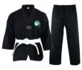 Class Uniform